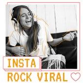 Insta Rock Viral de Various Artists