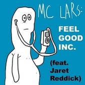 Feel Good Inc. (feat. Jaret Reddick) de MC Lars