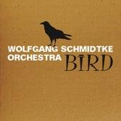 Bird (Live, Cottbus, 2020) de Wolfgang Schmidtke Orchestra