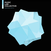 Keeping Faith by Music Lab Collective