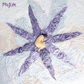 Sion (Instrumental) von Myuk