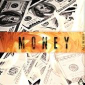 Money von ALLBLACK