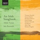 An Irish Album by Ailish Tynan