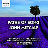 Paths of Song by David Campbell