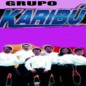 Grupo Karibu fra Grupo Karibu