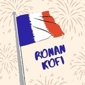 Ronan von Kofi