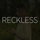 Reckless (Cover en Español) fra Chloe Edgecombe