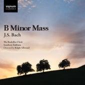 J.S. Bach: B Minor Mass by Various Artists