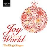 Joy to the World von King's Singers