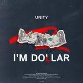 I'm DOLLAR de Unity