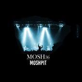Moshpit von Mosh36