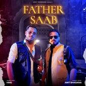 Father Saab fra Amit Bhadana