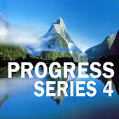 Progress Series 4 by Various Artists