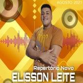 Agosto 2021 by Elisson Leite