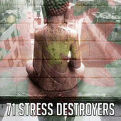 71 Stress Destroyers by Classical Study Music (1)