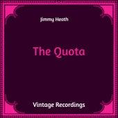 The Quota (Hq Remastered) von Jimmy Heath