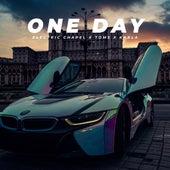 One Day de Romanian House Mafia