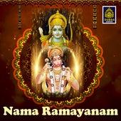Nama Ramayanam by Unni Krishnan
