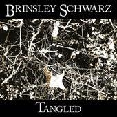 Tangled by Brinsley Schwarz