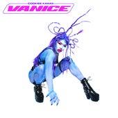 Vanice by Cookiee Kawaii