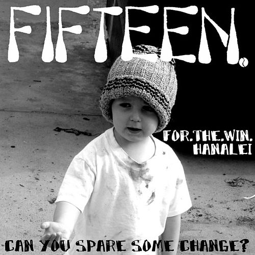 Can You Spare Some Change? by Various Artists