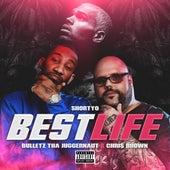 Best Life by Shortyo