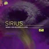 Sirius de Armin Van Buuren