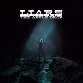 From What the Never Was by Liars