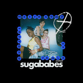 Overload (Metronomy vs Tatyana Remix) de Sugababes