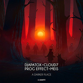 A Darker Place by Cloud 7
