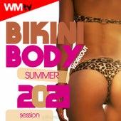 Bikini Body Workout Summer 2021 Session by Workout Music Tv