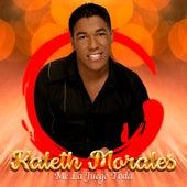 Me La Juego Toda von Kaleth Morales