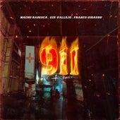 911 2 (Remix) by Nacho Radesca