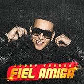 Fiel amiga fra Daddy Yankee, Wisin & Yandel