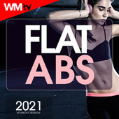 Flat Abs 2021 Workout Session by Workout Music Tv