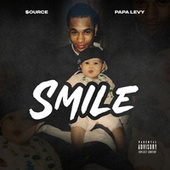 Smile by $Ource