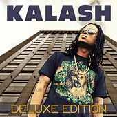Deluxe Edition by Kalash