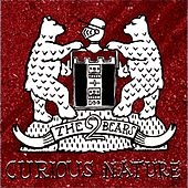 Curious Nature Remixes by The 2 Bears