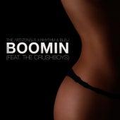 Boomin de The Rhythm