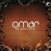 Sing (If You Want It) von Omar