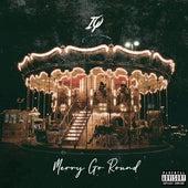 Merry Go Round by IQ