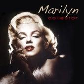 Marilyn Monroe (Collector) von Marilyn Monroe