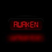 Awaken by LyaM