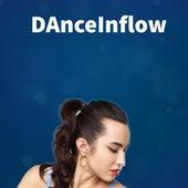 Dance in Flow by Jd Muliki