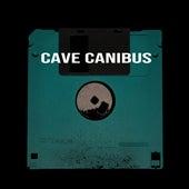 Cave Canibus de Various Artists
