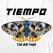 Tiempo by B.I.G Theo