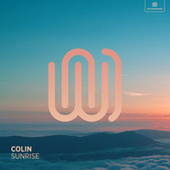 Sunrise by Colin