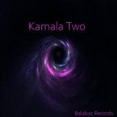 Two de Kamala