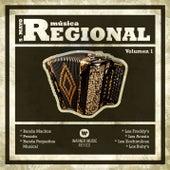 Musica Regional