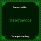 Soul (Hq Remastered) by Coleman Hawkins